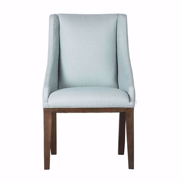 Ithaca DIning CHair